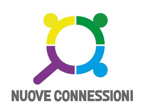 Nuove connessioni: partono gli incontri informativi