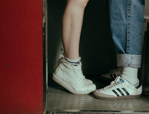 Adolescenza e sessualità: parliamone.